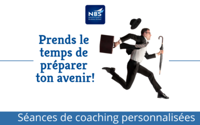 Coaching NBS