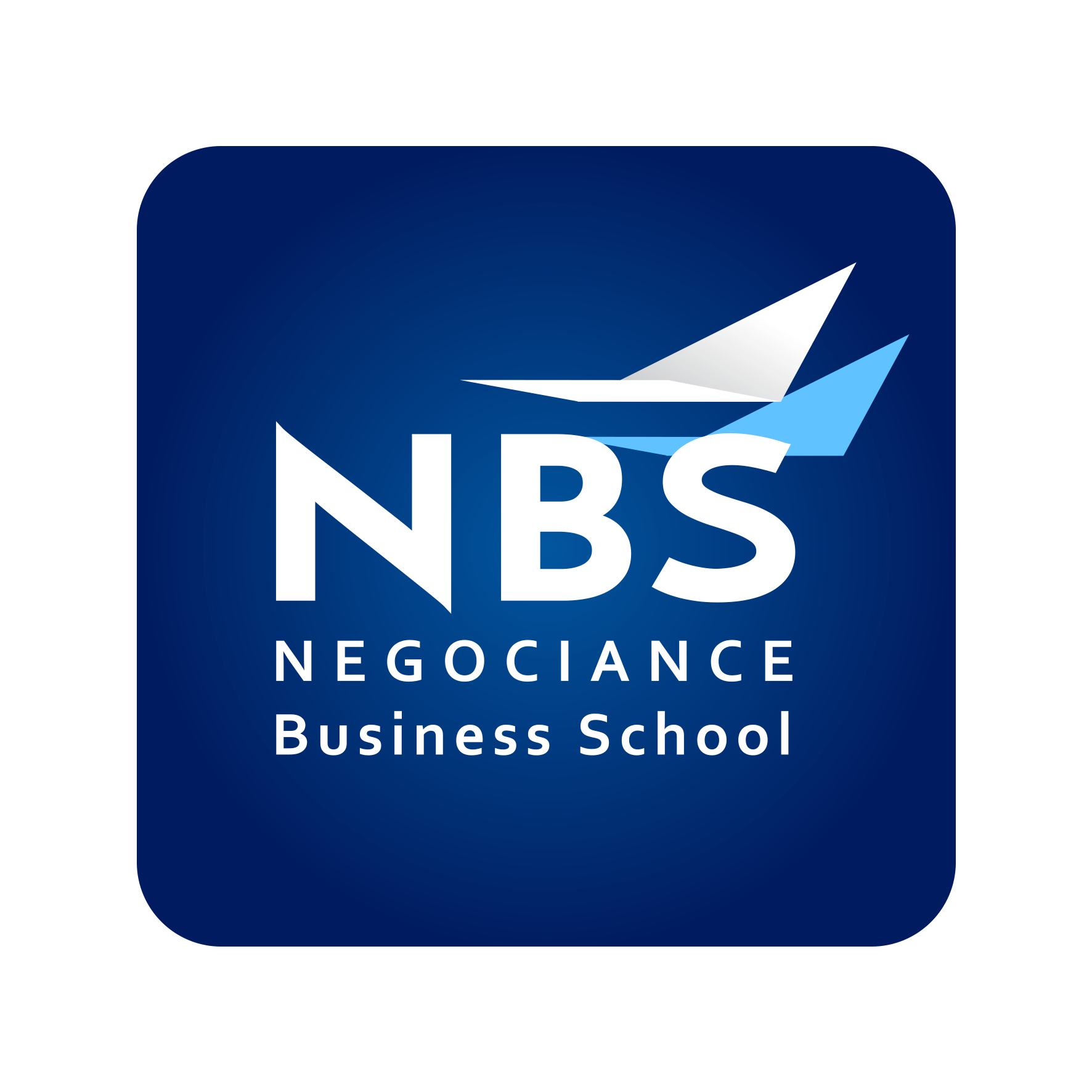 NBS - Negociance Business School